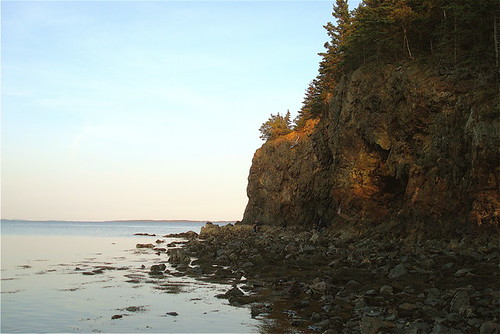 Owl's Head State Park