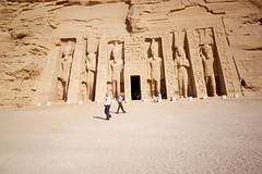 IMG_5614 (Bazza27) Tags: egypt el nile gouna 2011
