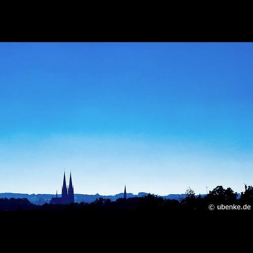 _skyline