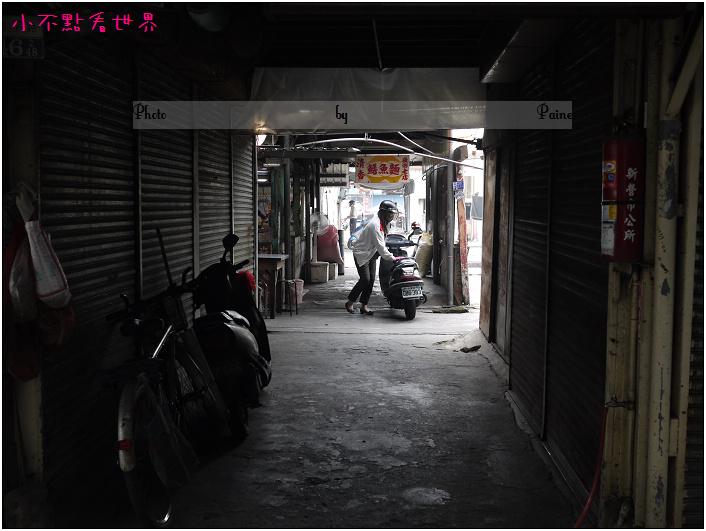 新營清香炒鱔魚 (18).JPG