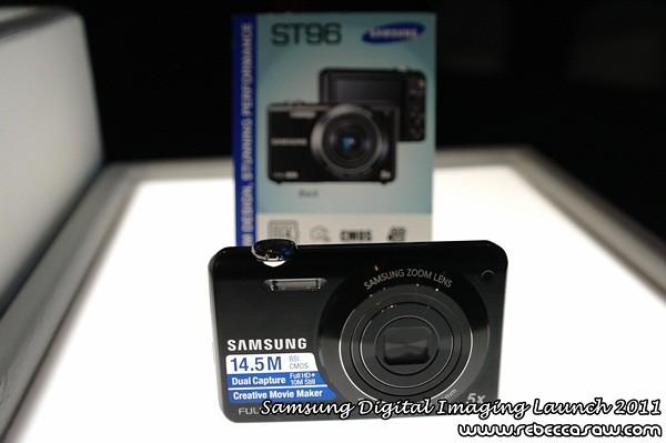 samsung DI launch 2011-04