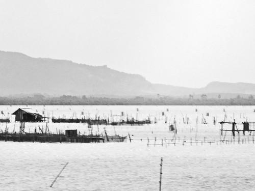 IMG_6532  Hatyai - Songkhla Lake