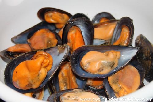 Mejillones picantes www.cocinandoentreolivos (6)