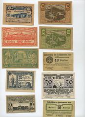2011-10-18 20-56-51_0405_resize (boyjohn2) Tags: notgeld