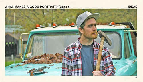 9_good_portrait_2-copy-750x428