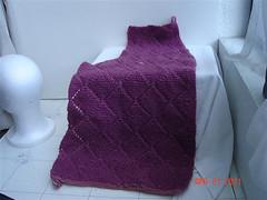 DiamondPattFt__Small__medium (defarge007) Tags: lounger diamondpattern