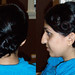 indian-hairstyle-updo-wedding
