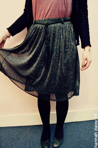 what i wore 21.10.2011