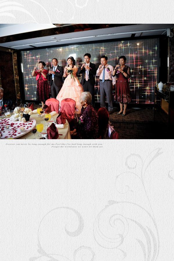20111002book23