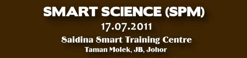 20110717_RKB-SmartScienceSPM-TAJUK