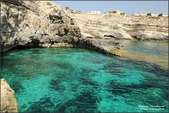 Piscina Naturale (Cala Creta , Lampedusa) (DiegoGuidone) Tags: pictures desktop light sea italy panorama art beach colors canon landscape geotagged eos photo nice barca italia mare foto good cove picture sigma diego playa natura piscina creta belle wallpapers fotografia roccia per azzurro colori spiaggia dei cala conigli isola lampedusa sfondo sfondi tema photografy naturale scoglio photocard 18250 550d guidone