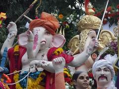 Picture 124 (abhishek282) Tags: jay ganesh pune bappa ganpati ganeshotsav moraya