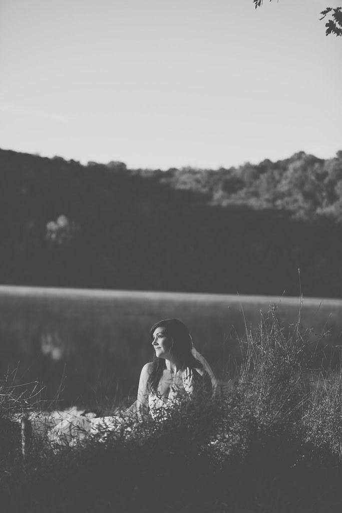 Emily Bridals-205-Edit