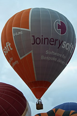 "G-OJMS ""Joinery Soft"""
