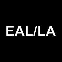 Emerging Arts Leaders/Los Angeles logo