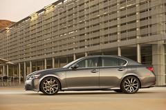 2013-Lexus-GS-F-Sport-12