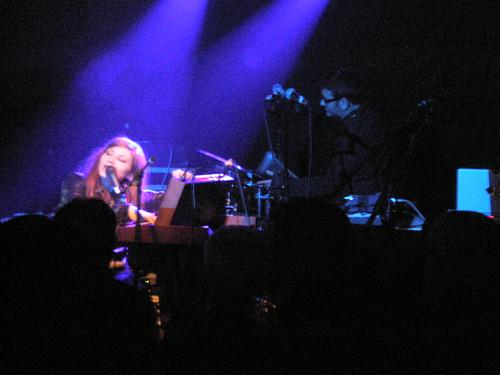 Tara Busch 2