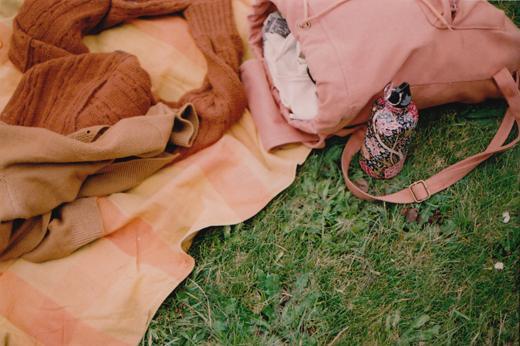 picnic_012