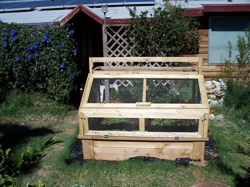 garden frame 002