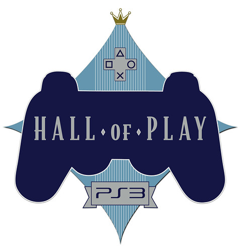 Hall of Play