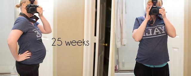 25weeksSB