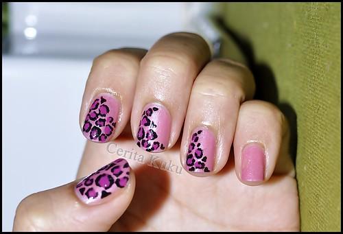 pink leopard print (2)