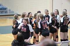 IMG_9775 (mike_knewtson) Tags: varsity volleyball elkins fortbendaustin