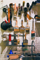 TEDxMidAtlantic 2011 - Backstage (TEDxMidAtlantic) Tags: washingtondc hall districtofcolumbia capitol sidney nations harman nationscapitol sidneyharmanhall tedx tedxmidatlantic washington2011dc tedxmidatlantic2011