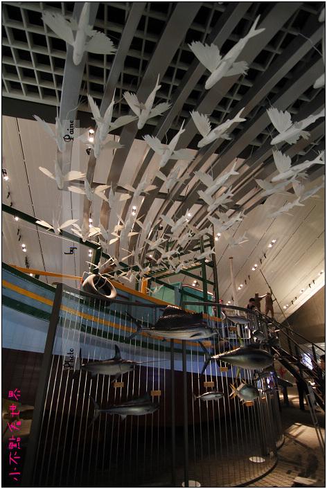 宜蘭蘭陽博物館 (20).JPG