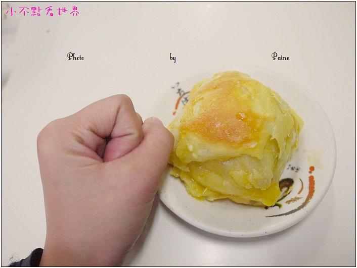 羅東財記港式臭豆腐 (12).JPG