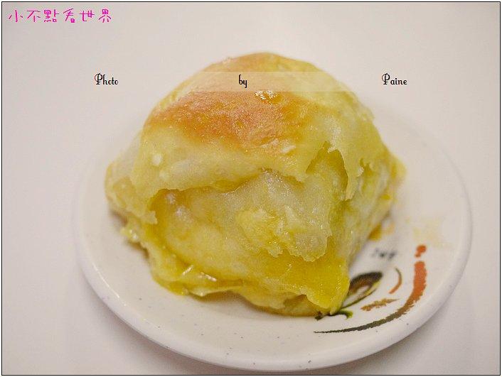 羅東財記港式臭豆腐 (11).JPG