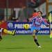 calcio: Catania-Napoli (2-1), pagelle