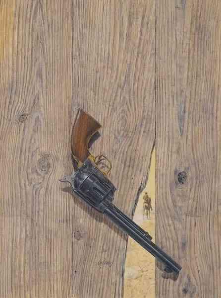 Copy of Colt01