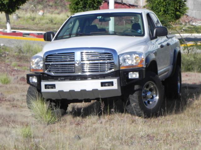 diesel dodge ram 2500