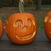 pumpkin_carving_20111030_21132