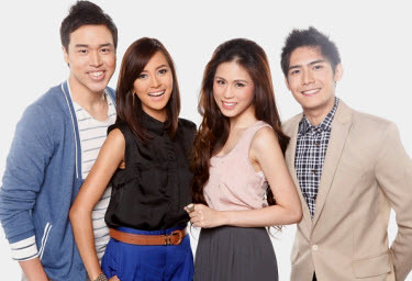 PBB-hosts