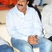Nandamuri-BalaKrishna-At-Sri-RamaRajyam-Movie-Audio-Successmeet_28