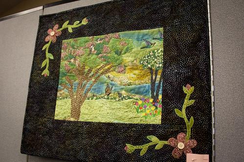 CCQG-Challenge-Quilts-2011-0900