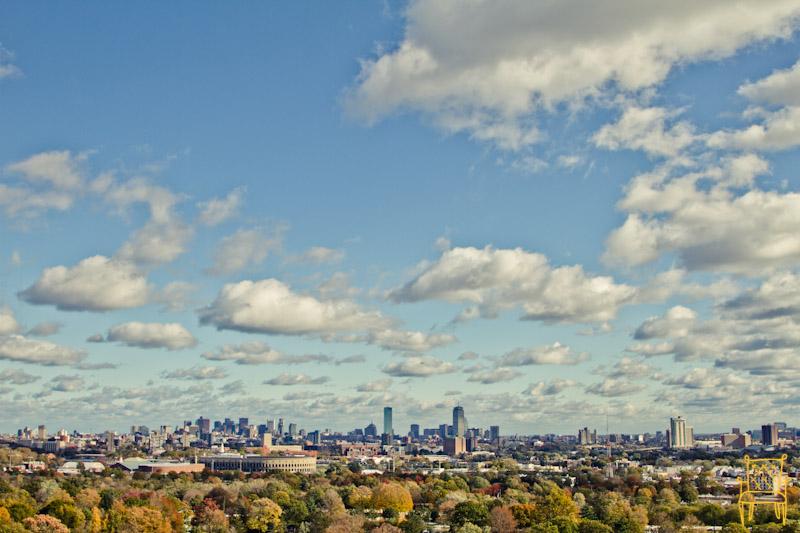 Boston_0002