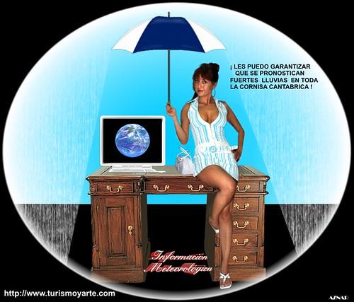 informacion_meteorologica