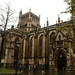 Bristol Cathedral_14