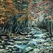 Bajkowy Potok