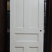 "31&quot; x 79 3/4&quot; please contact us to check availability<a href=""http://www.thedoorstore.ca"" rel=""nofollow"">www.thedoorstore.ca</a>"