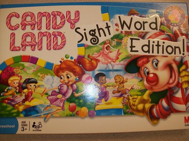 sightwordscandyland2