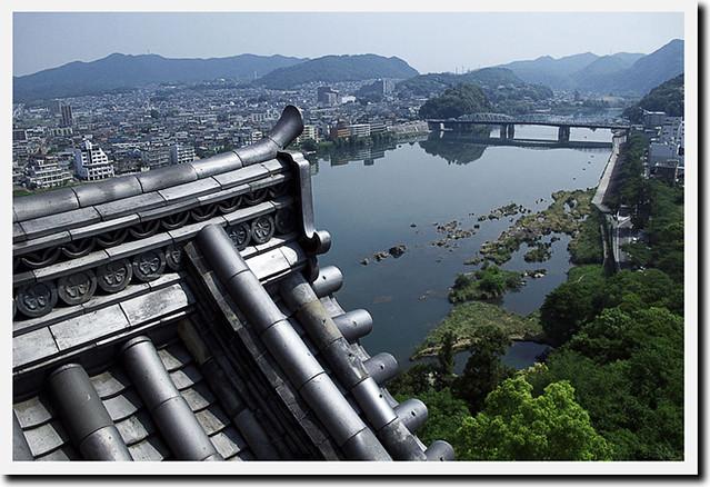 110520_092017_犬山市_犬山城