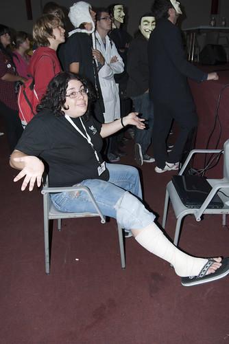 Festival2010_Domingo_karaoke-38