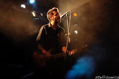IMG_0439 (stellisonica #2) Tags: roma live velvet degli circolo concerti artisti 2011