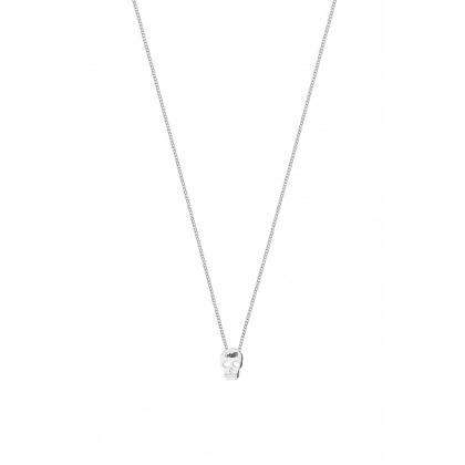 collier-tete-de-mort-argent-vanrycke-804121804-125798