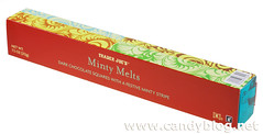 Trader Joe's Minty Melts