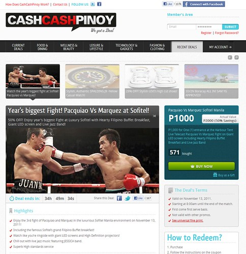 CASHCASHPINOY - We Got A Deal_1320783022646